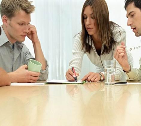 Better leadership skill training antidotes to austerity
