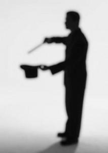 Business leadership skills under pressure: Re-gain your business mojo