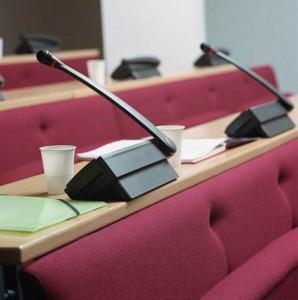 Leadership management training new demands for business schools