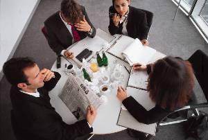 Change management tools strategic solutions