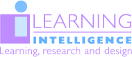 Learning Intelligence Ltd
