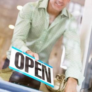customer driven services