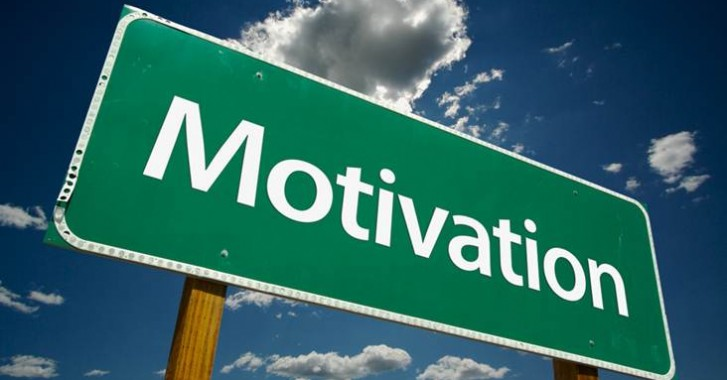 workplace motivation